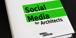 Social Media for Architects by Enoch Sears